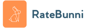 RateBunni